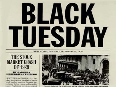 black-tuesday-headline